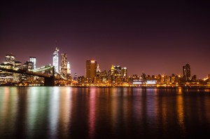 yacht charters in NYC
