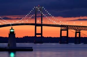 Newport yacht charters - Rhode Island