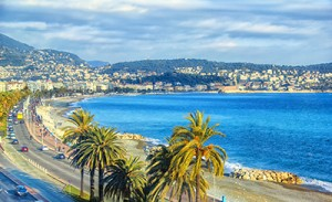 Nice in Cote d'azur france_141430975