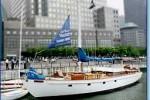 boat-ventura1
